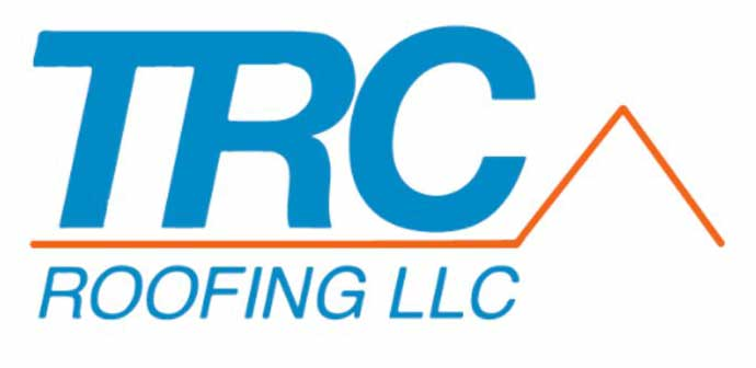 TRC Roofing