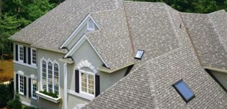Roofers in Nashville