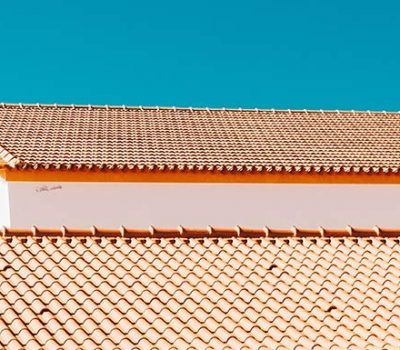 Roofing companies in Nashville Tn- Metal Roofing