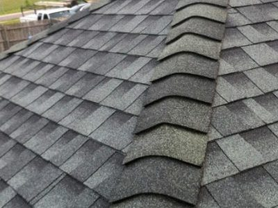 Roofing companies in Nashville Tn
