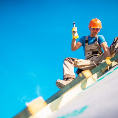 Roofing Contractors Murfreesboro Tn - Roofing Murfreesboro Tn - House Roof Construction Works